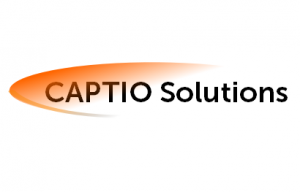 captiosolutions_logo