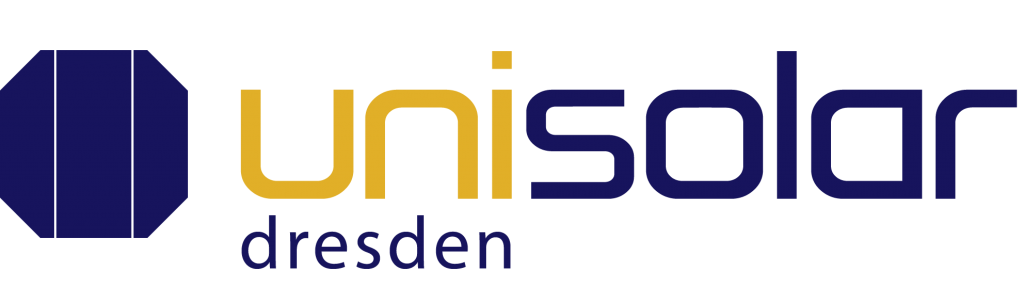 Unser neues Logo!