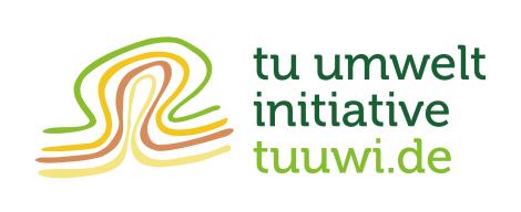 TU Umweltinitiative Logo